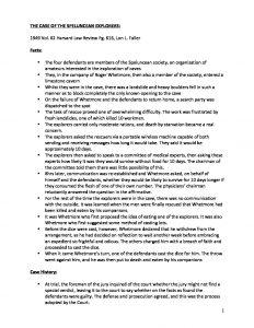 Jurisprudence (LAWS4111) comprehensive summary notes